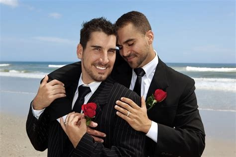 Civil unions are not enough australian marriage equality jpg 575x384
