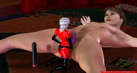 Tickle game porn videos jpg 960x512