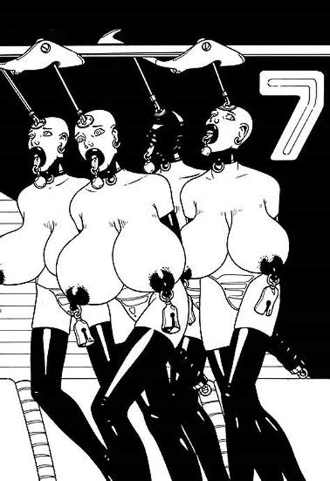 Sex breasts enlarge jpg 378x551