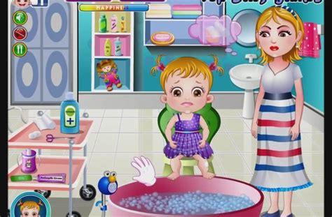 Online çocuk dating oyunları jpg 960x630