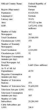 Internet society research paper starter jpg 210x449