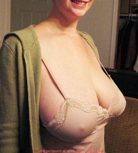 no bras on big boobs jpg 502x559