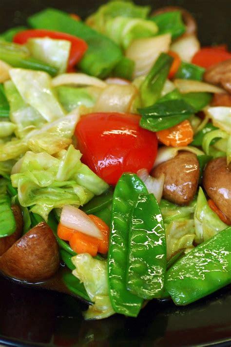 Asian vegetarian recipes martha stewart jpg 736x1104