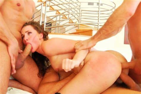 feer long move sex jpg 940x627