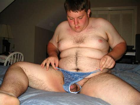 young nude fat boys jpg 1024x768