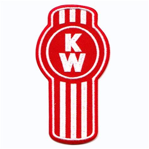 Kenworth logo carving inventables jpg 450x450
