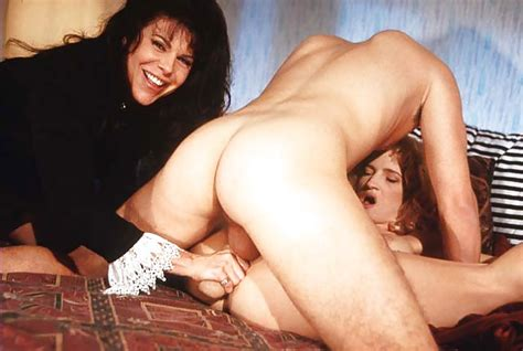 Hot ona zee sex scene from the maddams family xvideos jpg 640x430