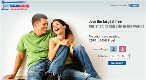 Biggest dating site in world jpg 1089x598