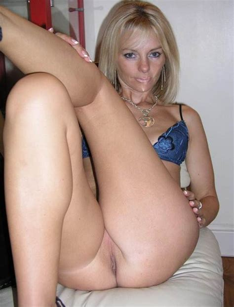 missy breasts videos pussy jpg 506x664