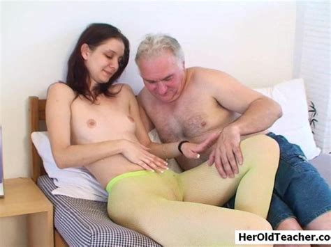 sexy ladies seducing video jpg 640x480
