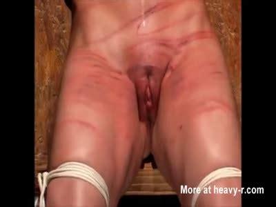 Free brutal punishment porn videos whipping, spanking jpg 400x300