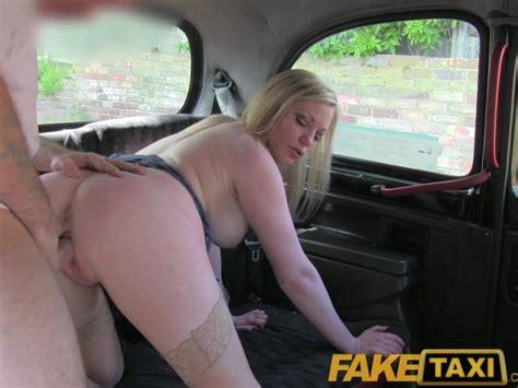 New cab driver anal fucks blonde porn videos tnaflix jpg 640x480