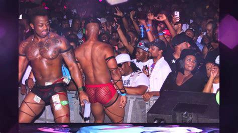 Dancewear bottoms, stripper bottoms, stripper shorts jpg 1920x1080