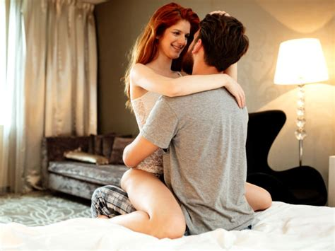 What men consider a committed relationships why jpg 600x450