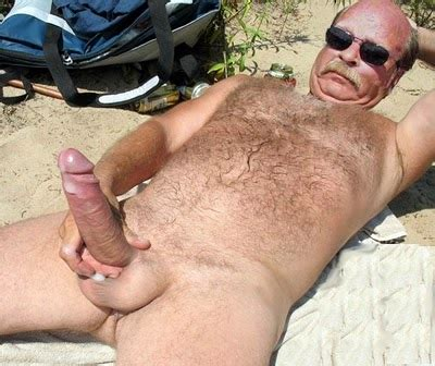 gay men silver daddies thumb free jpg 400x336