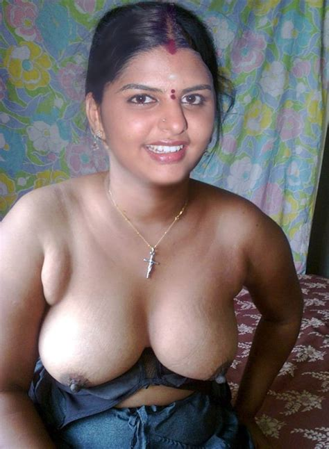 All tamil serials actress nude without dress photos free jpg 550x750