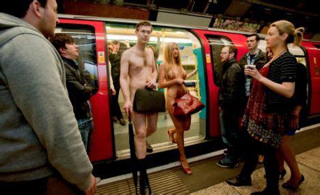 Subway videos large porntube free subway porn videos jpg 468x286