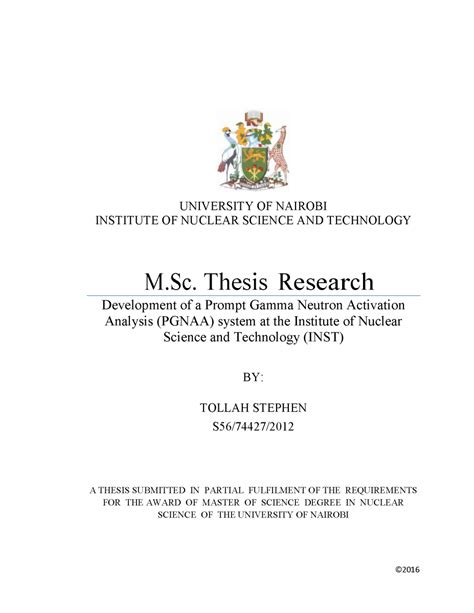 Design science research thesis png 927x1200
