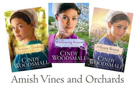 Amish dating vine jpg 844x607