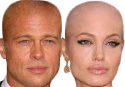 same facial features jpg 512x358