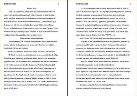 Research paper topics entrepreneurship jpg 863x606