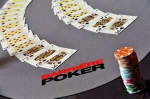 Pokerio skelbimai jpg 580x384