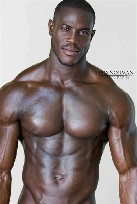 gay nude black men picks jpg 645x960