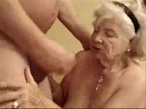 erotic facial stories jpg 488x366