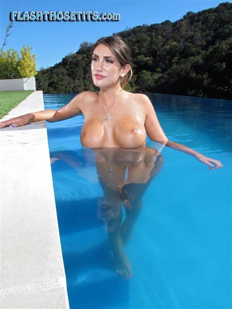 Nude pool public jpg 1200x1600