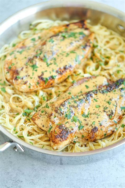30 easy chicken pasta recipes light pasta dishes with jpg 720x1080