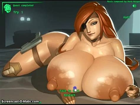 Big tranny porn videos jpg 488x366