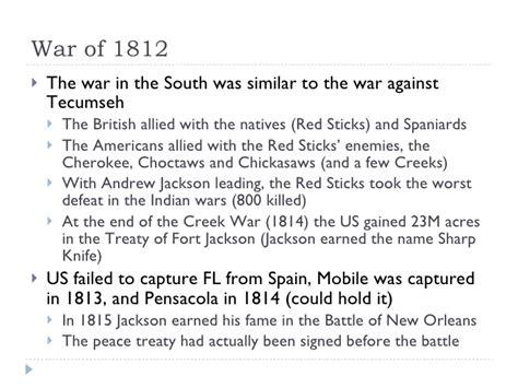 Essay on the war of 1812 jpg 728x546
