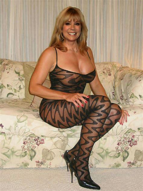 stockings mature post jpg 1200x1600